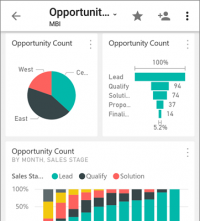 power-bi-android-dashboard-optimized-090117